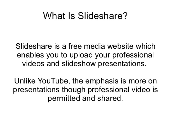 how-to-use-slideshare-2-728