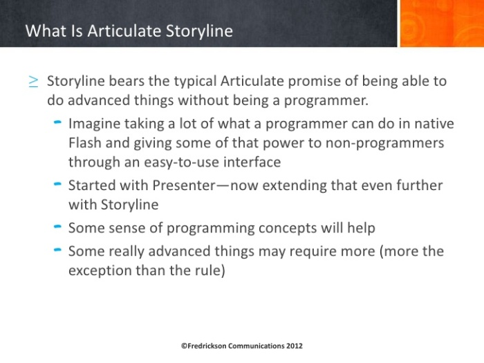 introducing-articulate-storyline-a-fredrickson-commnicatinos-special-interest-group-sig-23-728.jpg
