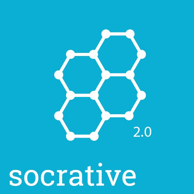 socrative-log